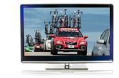 SHARP Flat Panel Television LC-40LE820UN